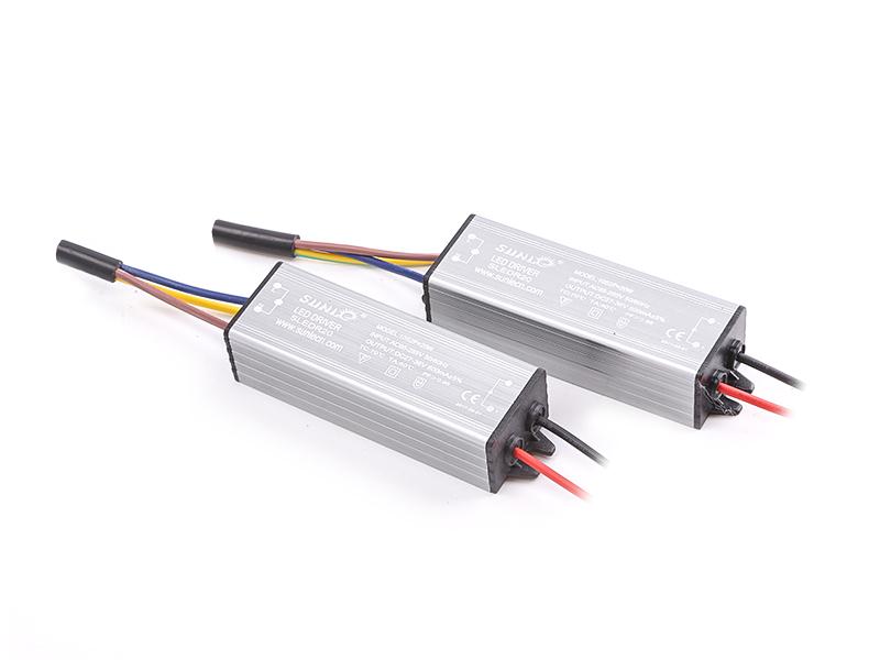 IP65 LED驱动器