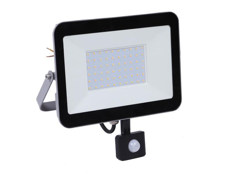 LED投光灯 SLFAP 3