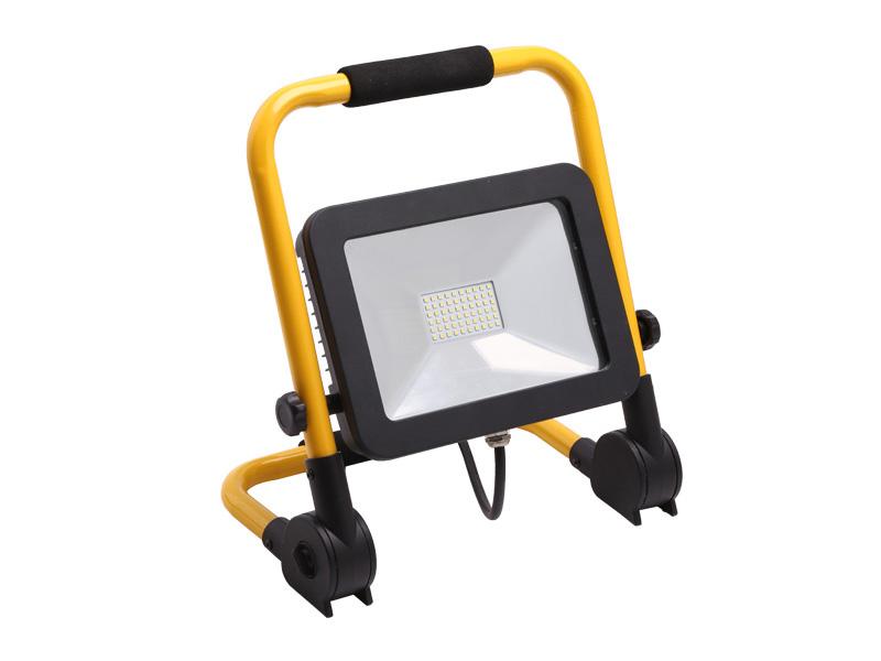 LED投光灯 SLFAP 5 WT