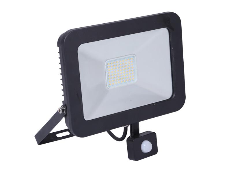 LED投光灯 SLFAP 5