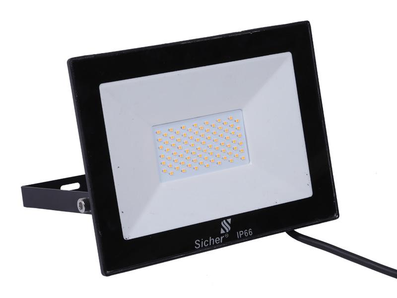 LED投光灯 SLFAP 7