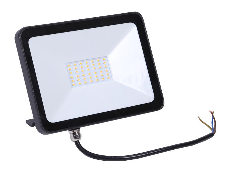 LED投光灯 SLFAP 9