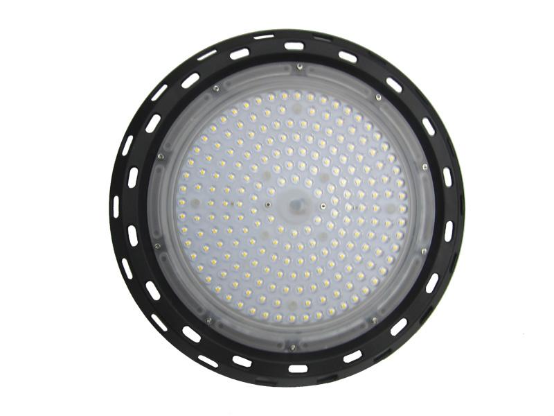 LED 高棚灯 SLHBX