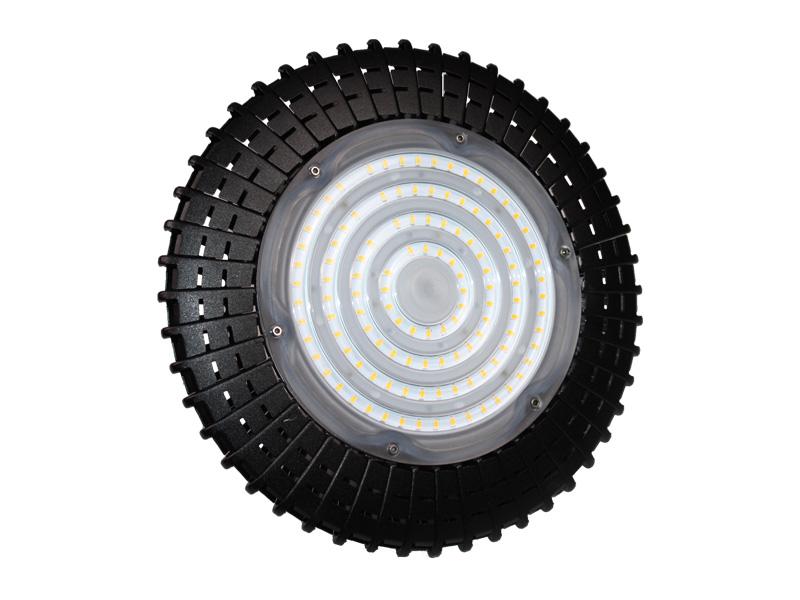 LED 高棚灯 SLHBZ
