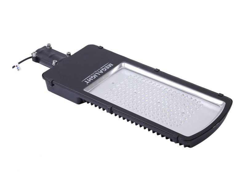 LED 路灯 SLRJ