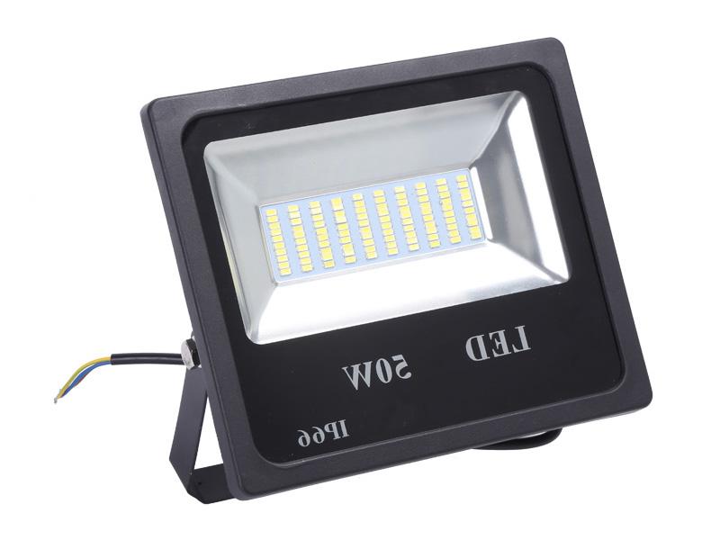 LED投光灯 SLFA