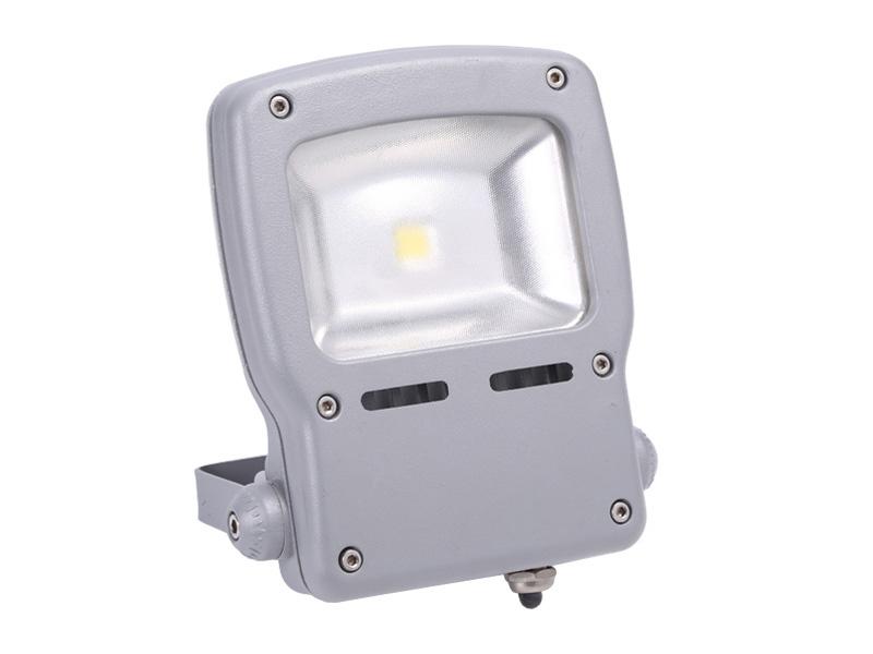LED投光灯 SLFB