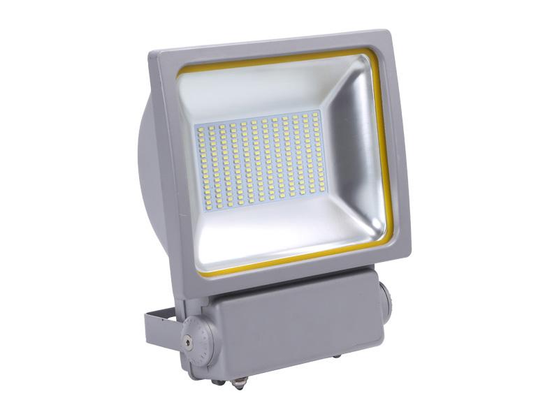 LED投光灯 SLFD