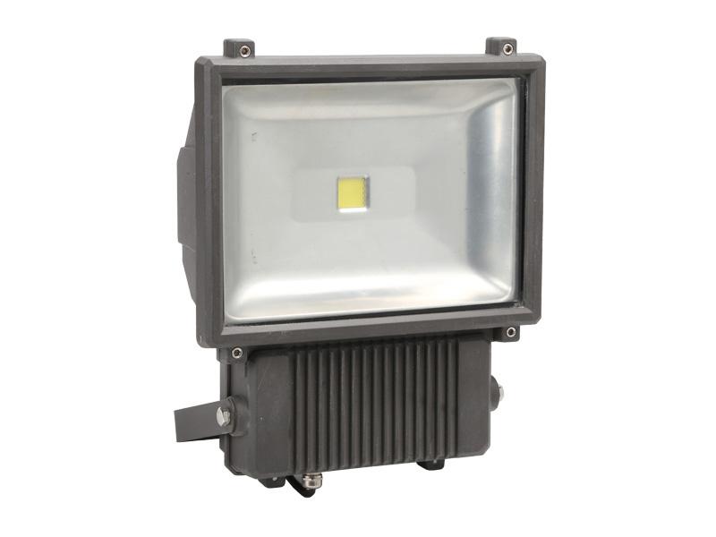 LED投光灯 SLFF
