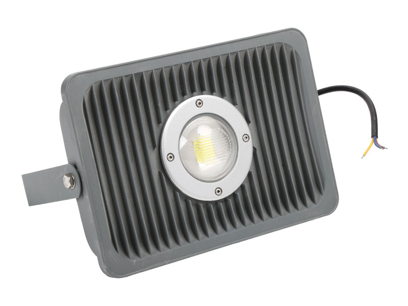 LED投光灯 SLFG