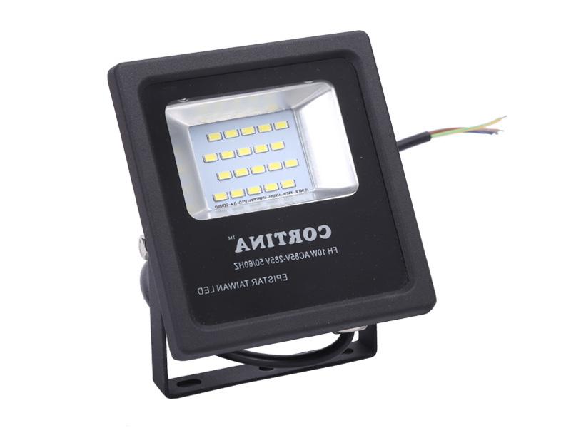LED投光灯 SLFH