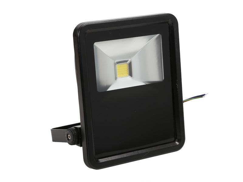 LED投光灯 SLFK