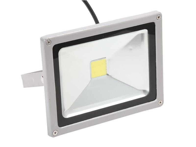 LED投光灯 SLFL