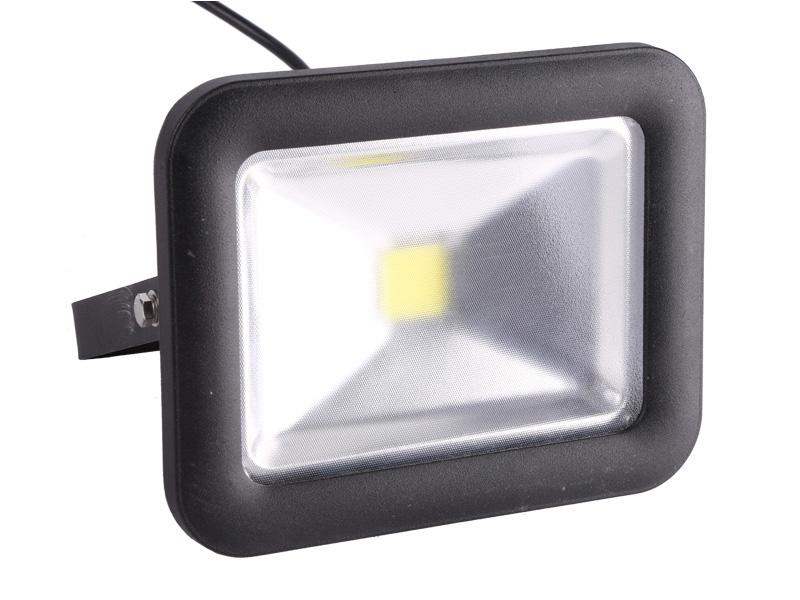 LED投光灯 SLFM