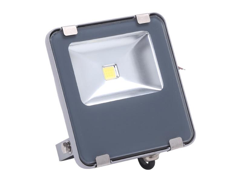 LED投光灯 SLFP
