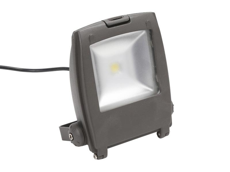 LED投光灯 SLFQ