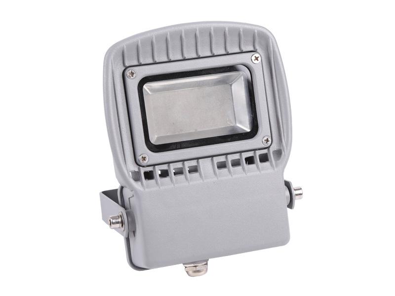 LED投光灯 SLFU
