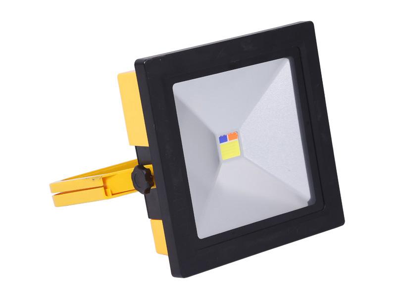 LED可充电工作灯 SLFWA