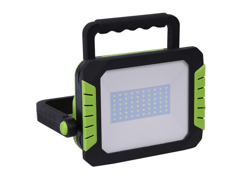 LED可充电工作灯 SLFWC