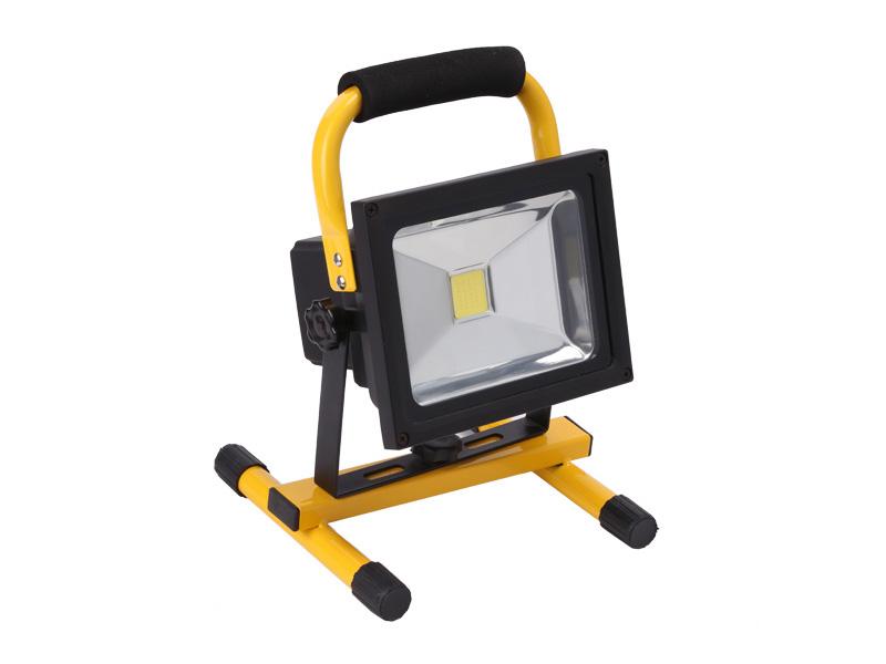 LED可充电工作灯 SLFWT