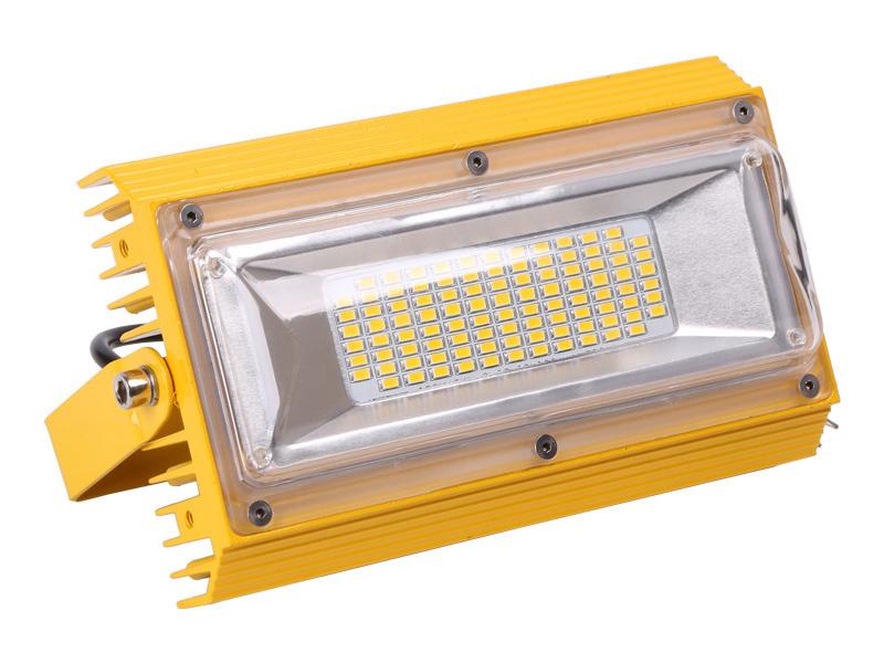 LED投光灯 SLFX