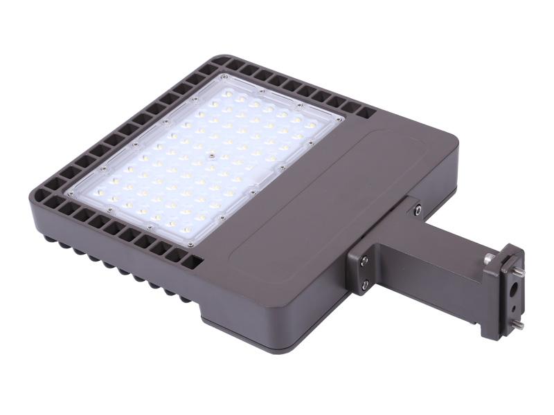 LED 路灯 SLRB