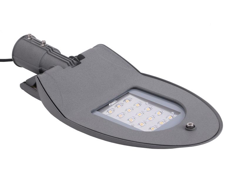LED 路灯 SLRF