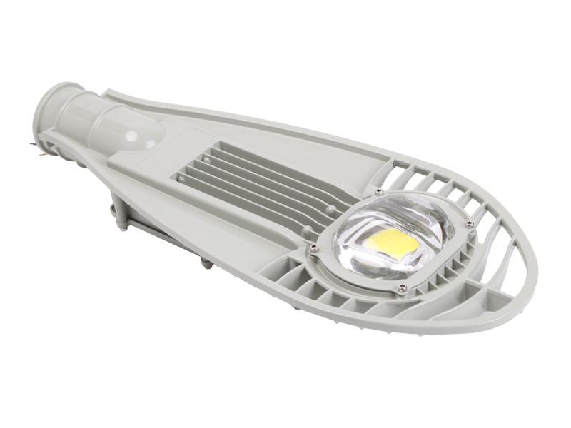 LED 路灯 SLRK
