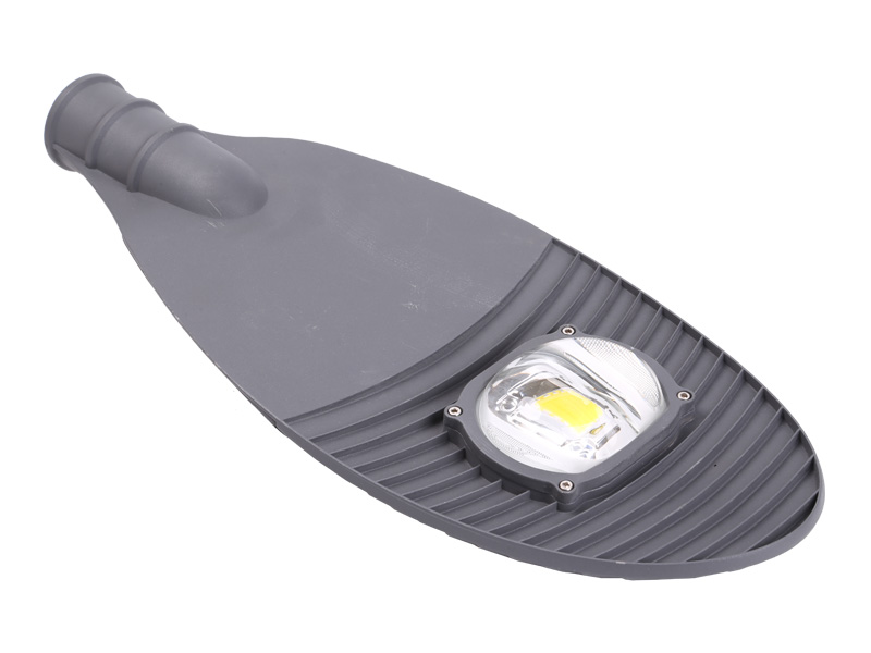 LED 路灯 SLRL