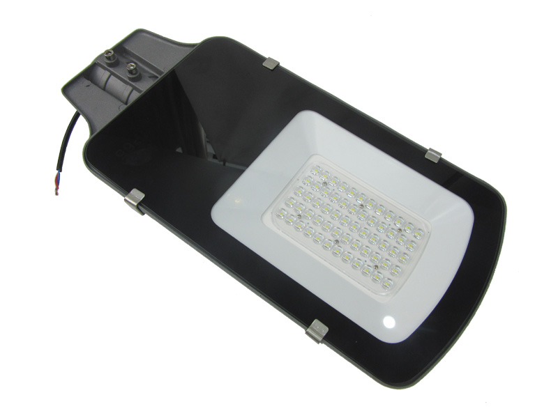 LED路灯 SLRM