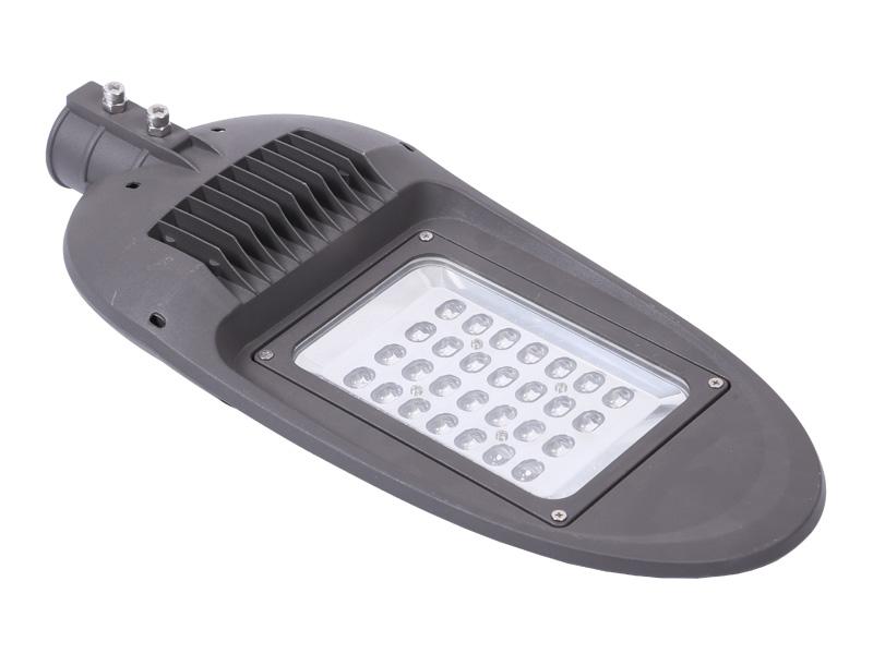 LED路灯 SLRR