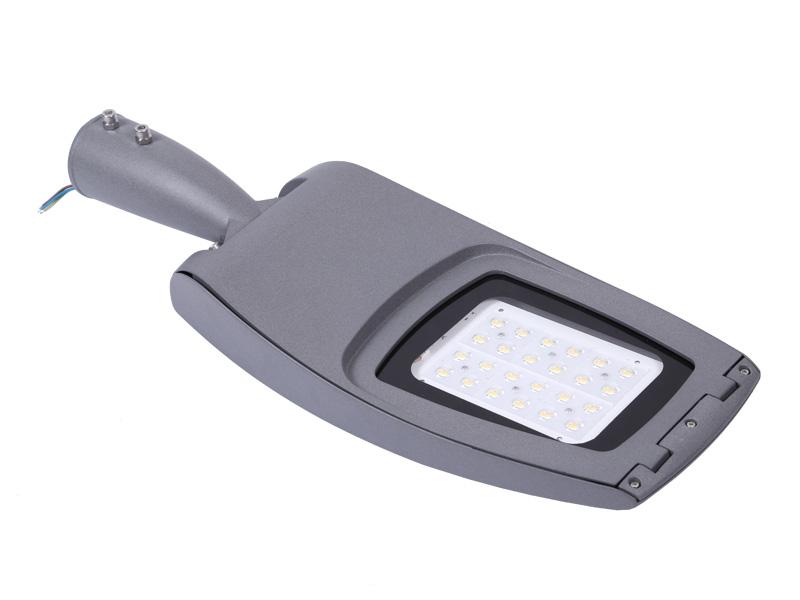 LED路灯 SLRT