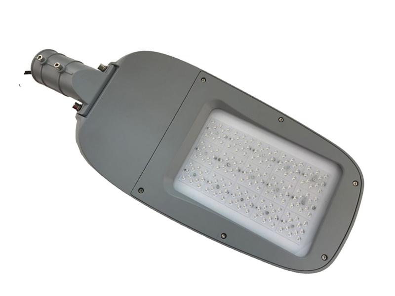 LED 路灯 SLRG