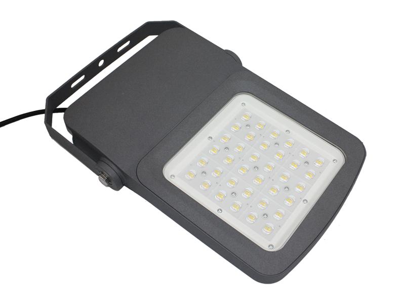 LED投光灯 SLFR03