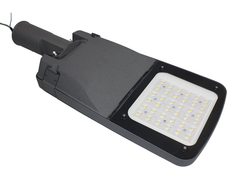 LED路灯 SLR06