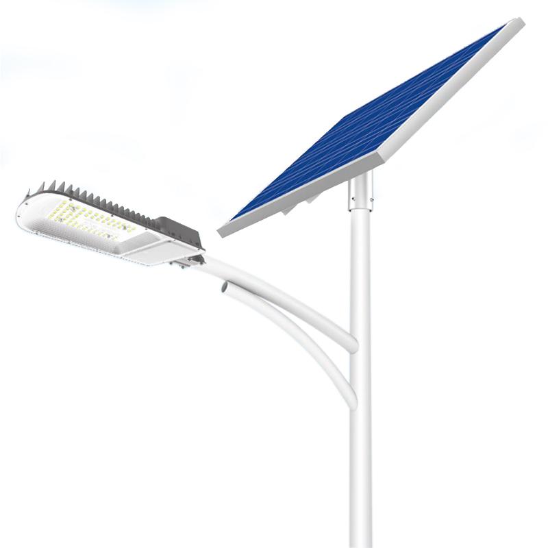 太阳能灯  SPL-SSL07