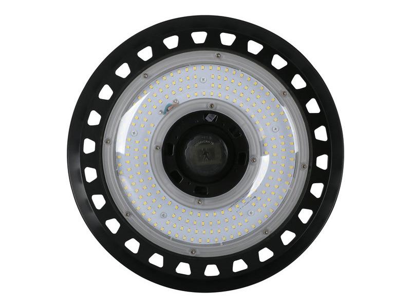 LED 高棚灯 SLHBS